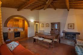 il fienile montepulciano girasole 7 posti letto agriturismo il fienile tuscan villa