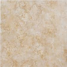 cali rojo 18 in x 18 in ceramic floor tile 15 40 sq ft