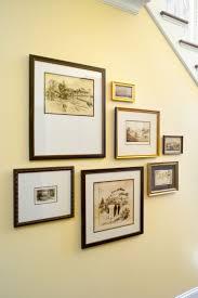 Hanging Artwork 173 Best Design Framed Images On Pinterest Home For The Home