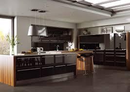 kitchen design sheffield yorkshire trade kitchens u0026 bedrooms rotherham sheffield trade