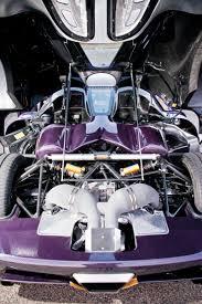 koenigsegg agera engine koenigsegg cc8s v agera r pictures koenigsegg cc8s v agera r evo
