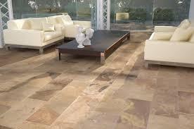 brick pattern inkjet slate porcelain tile livinator
