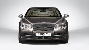bentley sports car white bbc autos most fascinating luxury car 2013 bentley flying spur