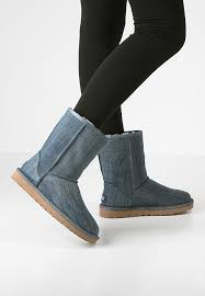 ugg denim sale ugg discount ugg uk discount ugg outlet on sale
