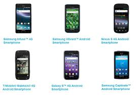samsung android microsoft demands 15 per samsung android phone shipped