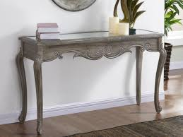 Entryway Console Table Console Tables For Entryway Console Tables 232x174 Ideas Home