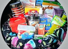 bereavement gift baskets soup gift baskets ideas the best sympathy gift baskets ideas on