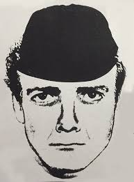 not photographs the misunderstood police composite sketch apm