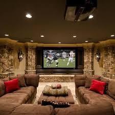 Elite Sofa Designs Best 25 U Shaped Sectional Sofa Ideas On Pinterest U Shaped