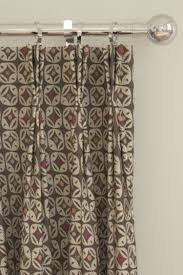 Scion Curtain Fabric Ollie U0027s Curtains Decorating Pinterest Scion Curtain