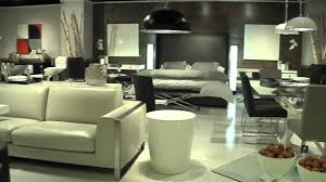 Luxe Home Interior Sunpan Imports Furniture Luxe Home Philadelphia Youtube
