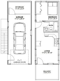 Storage Building Floor Plans Best 25 Shed Floor Plans Ideas On Pinterest Building Small Home