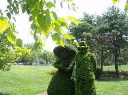 Columbus Topiary Garden - adventuresofthepoorwidow com u2013 page 2 u2013 musings and adventures of