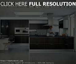 unique kitchen collection 2017 design gallery jacksonville modern