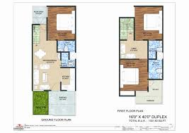 outstanding 16 x 20 house plans 3 pioneers cabin 16x20 on home 20 x 40 house plans luxury 15 pioneers cabin 16x20 tiny house plans