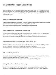 american dream essay conclusion resume for firefighter template