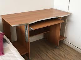 donne bureau recyclage objet récupe objet donne bureau informatique à