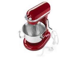 best 25 kitchenaid sale ideas on kitchenaid mixers on