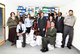 the office cast where are they now and odds they ll join the