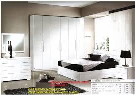 camere da letto moderne prezzi camerette quadri moderni fai da te camere da letto moderne ikea