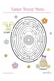 21 fun easter games kids easter sunday activities