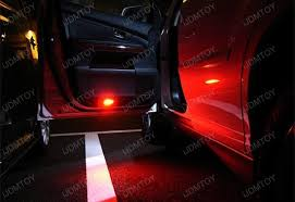 Led Auto Lights Super Bright Led Panel Lights For Any Car Interior Dome Lights
