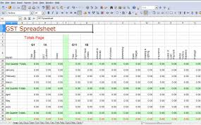 Weekly Expenses Spreadsheet Income Tax Spreadsheet Templates Empeve Spreadsheet Templates