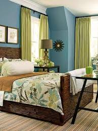 Excellent Bedroom Curtain Colors Picture Of Home Security Charming - Bedroom curtain colors