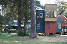 Marianne Cusato Pocket Neighborhoods Ross Chapin Architects