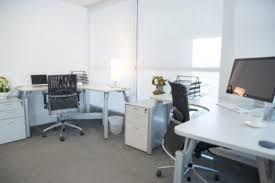office interior design tips 5 office interior design tips you must know for your office