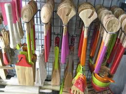 boutique ustensiles de cuisine décoration ustensile cuisine bois olivier 39 colombes