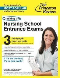 91 best nursing entrance exam prep images on pinterest nursing