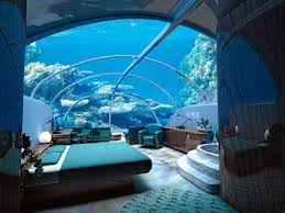 bedroom bedroom fish tank 50 fish tank bedroom furniture