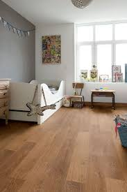 Quick Step Impressive Ultra Classic 68 Best Quick Step Images On Pinterest A Project Bedroom