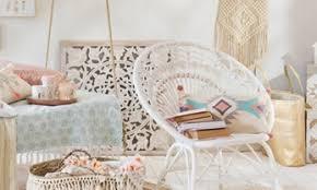 siege social maison du monde groupe aksal leader marocain du retail luxe et malls