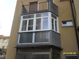verande balconi serramenti pvc e legno trieste trieste ipr serramenti porte