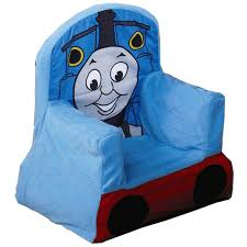 Toys R Us Toddler Chairs Thomas The Tank Engine Inflatable Toddler Chair In Hastac 2011