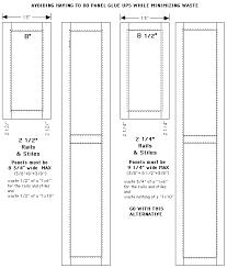 Cabinet Door Dimensions Surprising Linen Closet Dimensions Closet Wadrobe Ideas