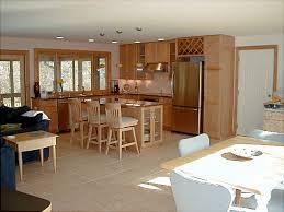 kitchen storage above refrigerator google search kitchens