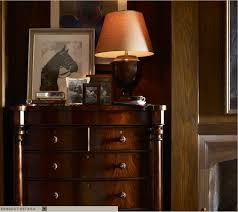 European Inspired Home Decor 77 Best Ralph Lauren Home Equestrian European Heritage Inspired
