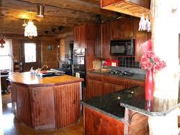 ski lodge w rustic luxury breathtaking homeaway florida