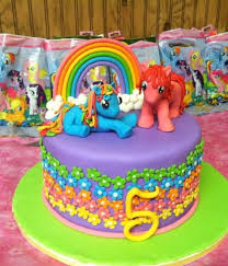 my pony cake ideas my pony cake top my pony cakes cakecentral ideas