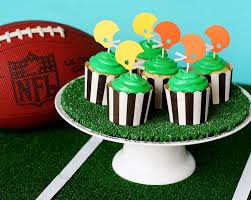 Super Bowl Decorating Ideas 143 Best Super Bowl Party Images On Pinterest Football Parties