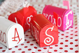 Valentine S Day Decorations At Target by Xoxo Gift Ideas