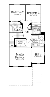 One Level Home Floor Plans 166 Best Ivory Homes Floor Plans Images On Pinterest Ivory Home