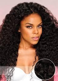 best hair salon for curly hair in dallas tx yummy virgin hair loose curl dallas virgin curly hair