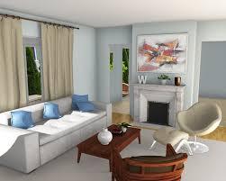 3d home interior design 122 best 3d home design images on 3d home design 3 4