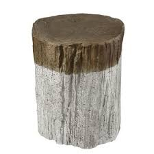 modern garden accent stools allmodern