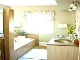 curtain ideas for bathroom small curtain for bathroom window mortonblaze org