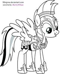 my little pony coloring pages of rainbow dash rainbow dash coloring pages rainbow dash color cool rainbow dash